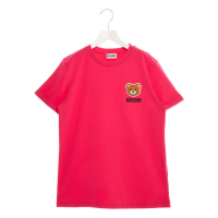 Moschino Kids 'Teddy' T-Shirt