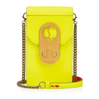 Christian Louboutin Women's 'Elisa Small' Shoulder Bag