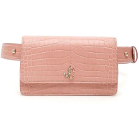 Jimmy Choo Women's 'Varenne' Belt Bag