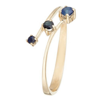 By Colette Women's 'Filante' Ring