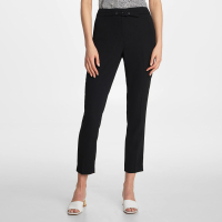 Karl Lagerfeld Women's Trousers