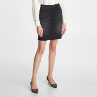 Karl Lagerfeld Women's 'Studded' Skirt