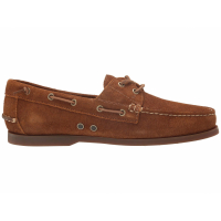 Polo Ralph Lauren Men's 'Merton' Boat Shoes