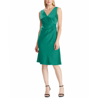 LAUREN Ralph Lauren Women's Cocktail Dress