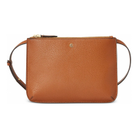 LAUREN Ralph Lauren Women's 'Carter' Crossbody Bag