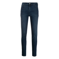 Emporio Armani Women's 'Skinny Fit' Jeans
