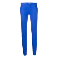 Emporio Armani Women's 'Low Rise Skinny' Jeans