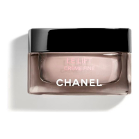 Chanel 'Le Lift' Fine Cream - 50 ml