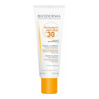 Bioderma 'Photoderm Akn Mat Spf 30' Sunscreen - 40 ml