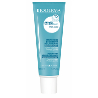 Bioderma 'Abcderm Péri-Oral' Baby cream - 40 ml