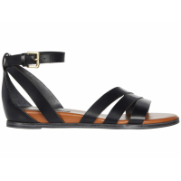 Guess Women's 'Cocco' Ankle Strap Sandals