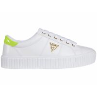 Guess Women's 'Short' Sneakers