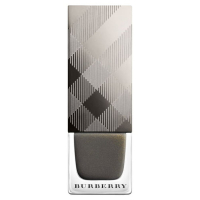 Burberry Vernis à ongles 'Beauty' - 200 Steel Grey 8 ml