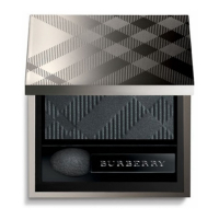 Burberry Ombre à paupière 'Eye Colour Wet & Dry Silk' - 305 Antique Blue 2.7 ml