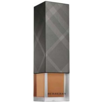Burberry Fond de teint 'Cashmere Flawless Soft Matte' - Almond 30 ml