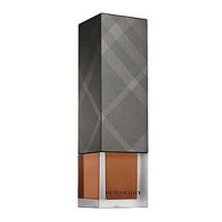 Burberry Fond de teint 'Cashmere Flawless Soft Matte' - Chestnut 30 ml