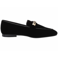 MICHAEL Michael Kors Women's 'Galloway' Loafers