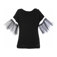 Monnalisa Big Girl's T-Shirt