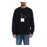 Moose Knuckles Men's Sweater