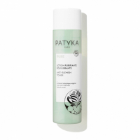 Patyka 'Purifiante Equilibrante' Face lotion - 200 ml