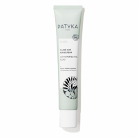 Patyka 'Mat Perfecteur' Fluid - 40 ml