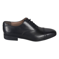 Salvatore Ferragamo Men's Lace-Up Shoes