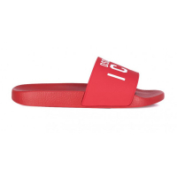 Dsquared2 Men's Slides