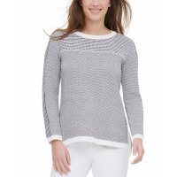 Calvin Klein Women's Sweater