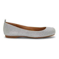 Jessica Simpson Women's 'Mikella Ballet' Flat shoes