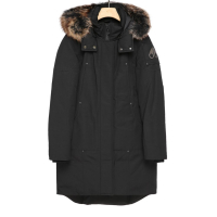Moose Knuckles Women's Parka
