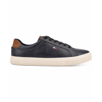 Tommy Hilfiger 'Ref Low-Top' Sneakers für Herren