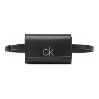 Calvin Klein Women's 'Logo' Belt Bag
