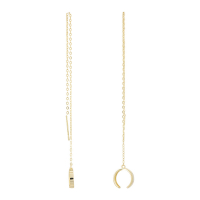 By Colette Women's 'Marala' Earrings