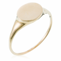 By Colette Women's 'Or' Ring