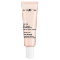 Resultime 'Multi-Perfection' Anti-Aging-Behandlung - 30 ml