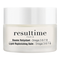 Resultime Baume anti-âge 'Omega Lipid' - 50 ml