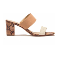 Chinese Laundry Women's 'Yeah Yeah Block' Sandals