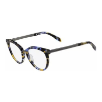 Karl Lagerfeld Women's 'KL915 143' Optical frames