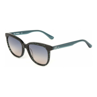Karl Lagerfeld Women's 'KL968S 104' Sunglasses