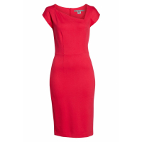 French Connection Women's 'Lula' Dress
