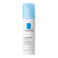 La Roche-Posay Hydraphase UV intense Riche 50ml