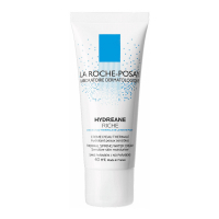 La Roche-Posay Hydreane Riche Moisturizing Cream 40 ml
