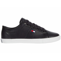 Tommy Hilfiger Men's 'Pepper 2' Sneakers