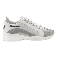 Dsquared2 Sneakers für Damen