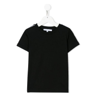 Givenchy Kids Boy's '4G Logo' T-Shirt