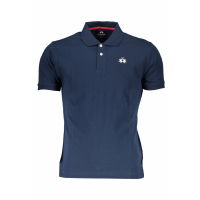 La Martina Men's Polo Shirt