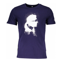 Karl Lagerfeld Men's T-Shirt