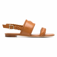 Tod's Women's 'Monogram' Sandals
