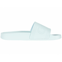 Guess Women's 'Saki' Slides