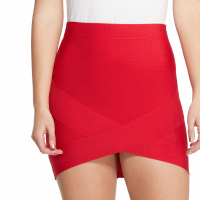 Guess Women's 'Padma' Skirt